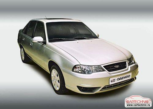 Daewoo nexia москва автосалон автоломбарды машина остается