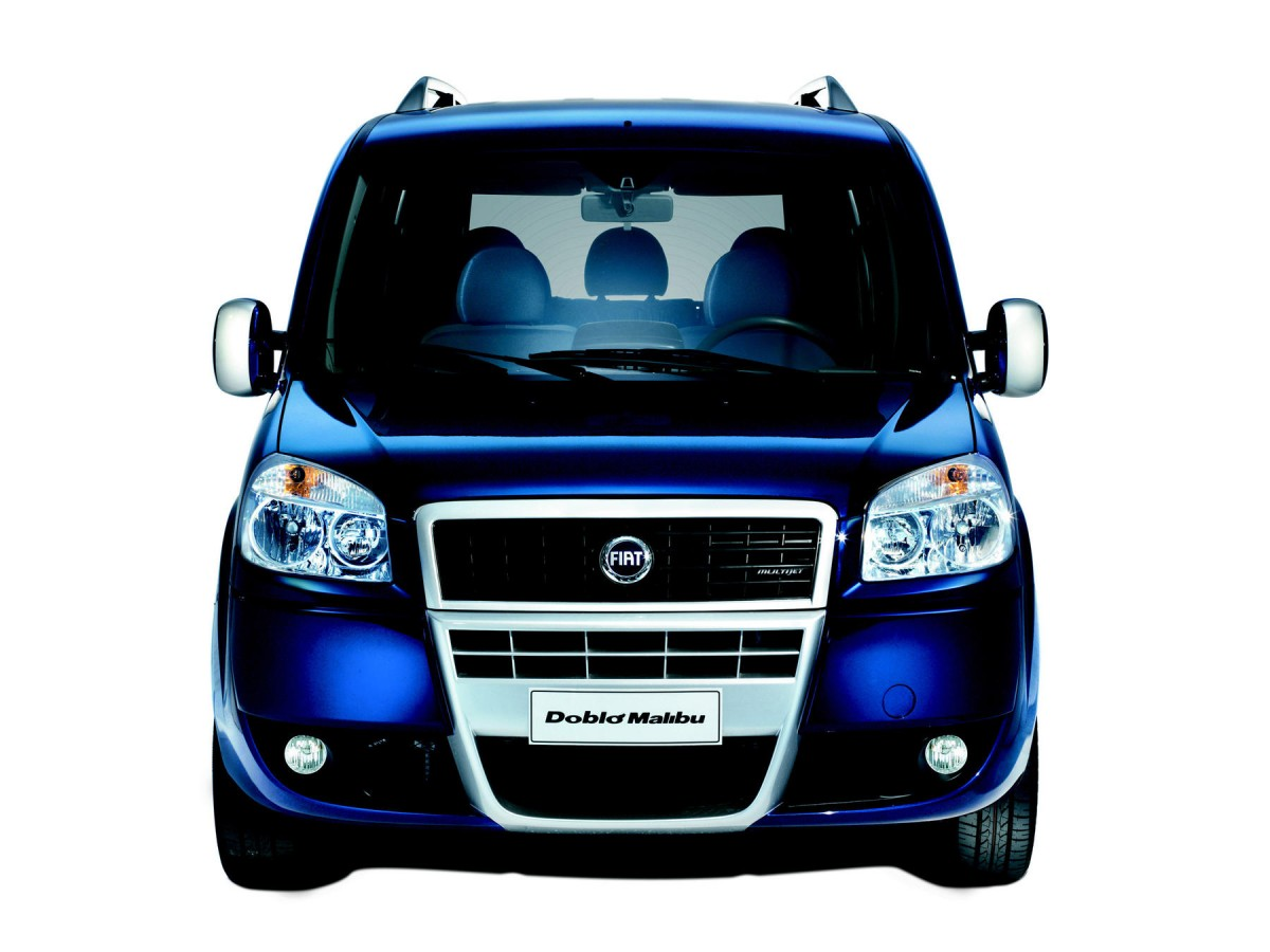 fiat doblo panorama 2001 2015 fiat doblo panorama. Black Bedroom Furniture Sets. Home Design Ideas