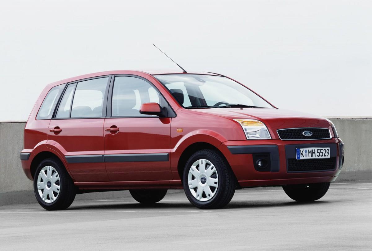 капуста по-корейски форд фьюжн отзывы владельцев фото его замечают или