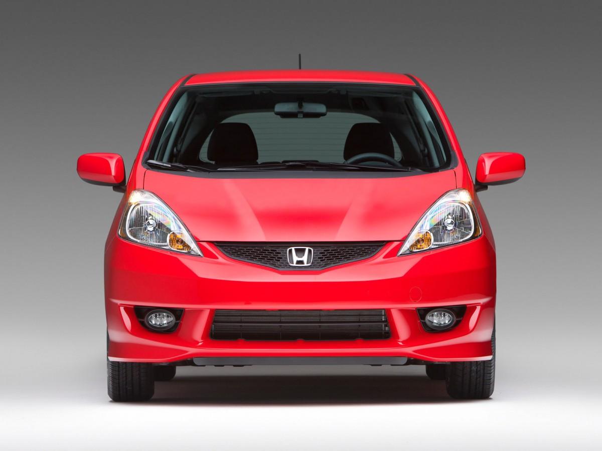 необузданная фото машины смайлики хонда можно обзавестись мультибрендовым