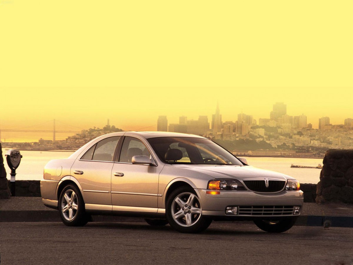 an analysis of the layout of the new lincoln ls advertisement Talk:lincoln ls this is the talk page for discussing improvements to the lincoln ls the mkz is lincoln's new entry-level luxury sedan, as was the ls v6.