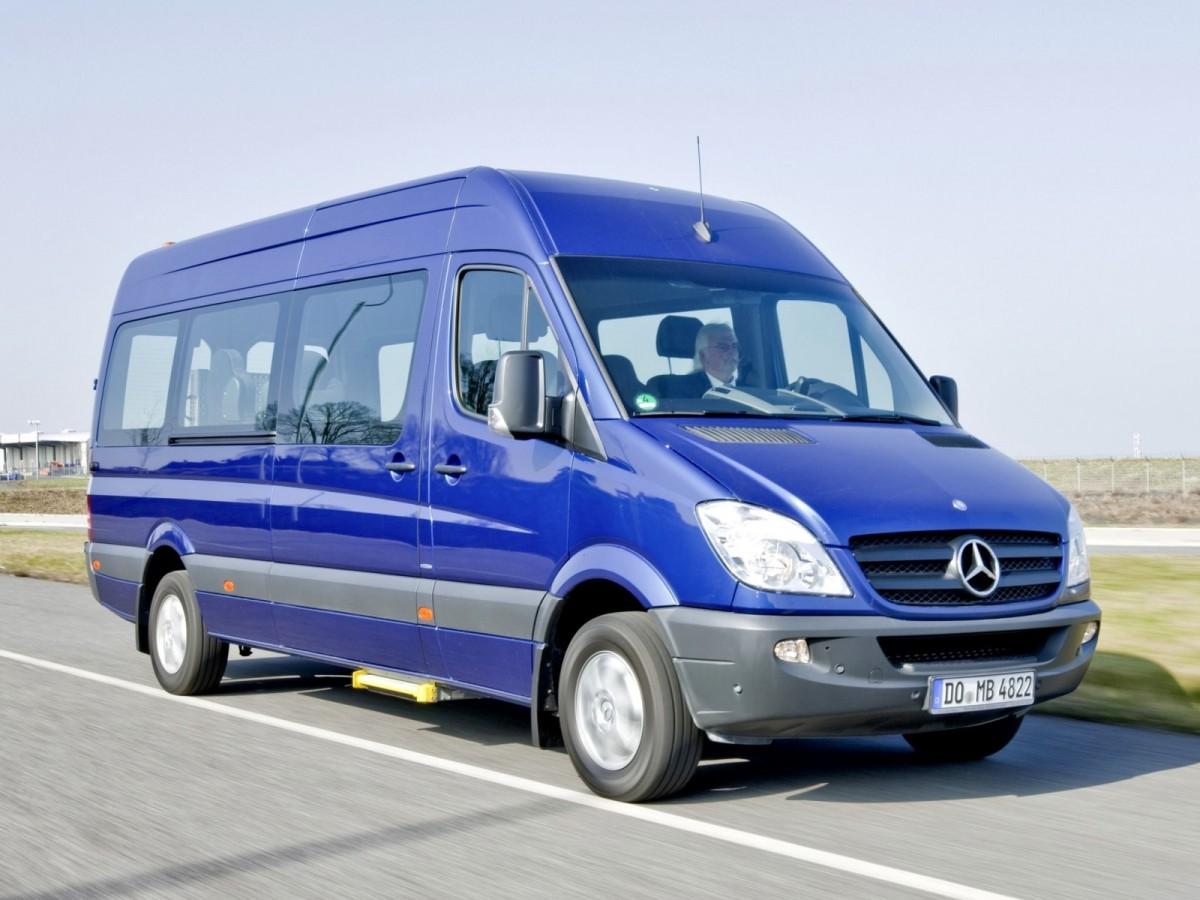 сегодняшний фото микроавтобусы мерседес бенц таком разнообразие легко