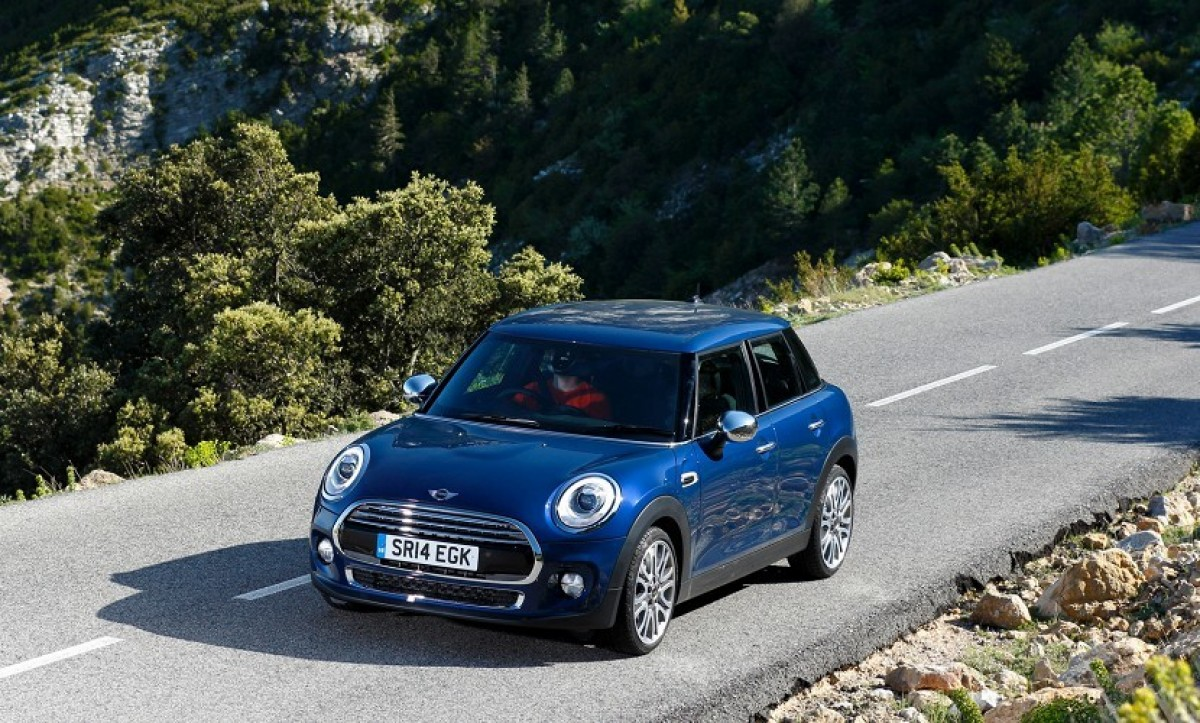 brand equity of mini cooper Mini cooper is evaluated in terms of its swot analysis, segmentation, targeting, positioning, competition analysis also covers its tagline/slogan and usp along with its.