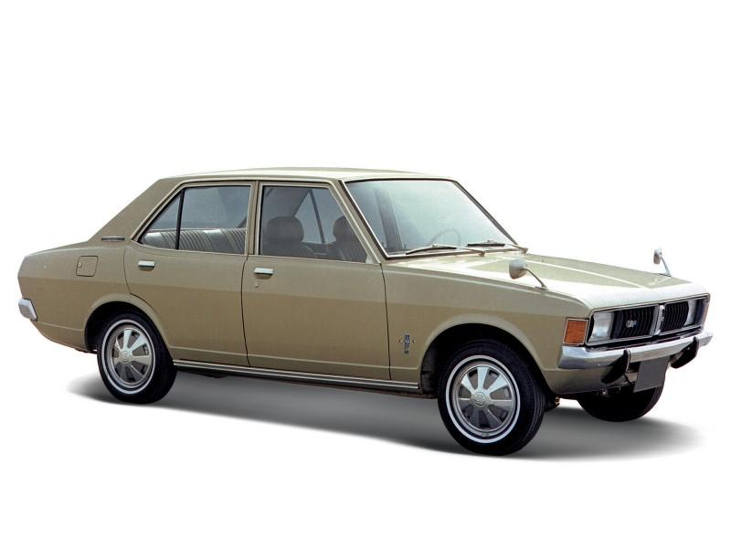 Mitsubishi galant 1990 на запчасти