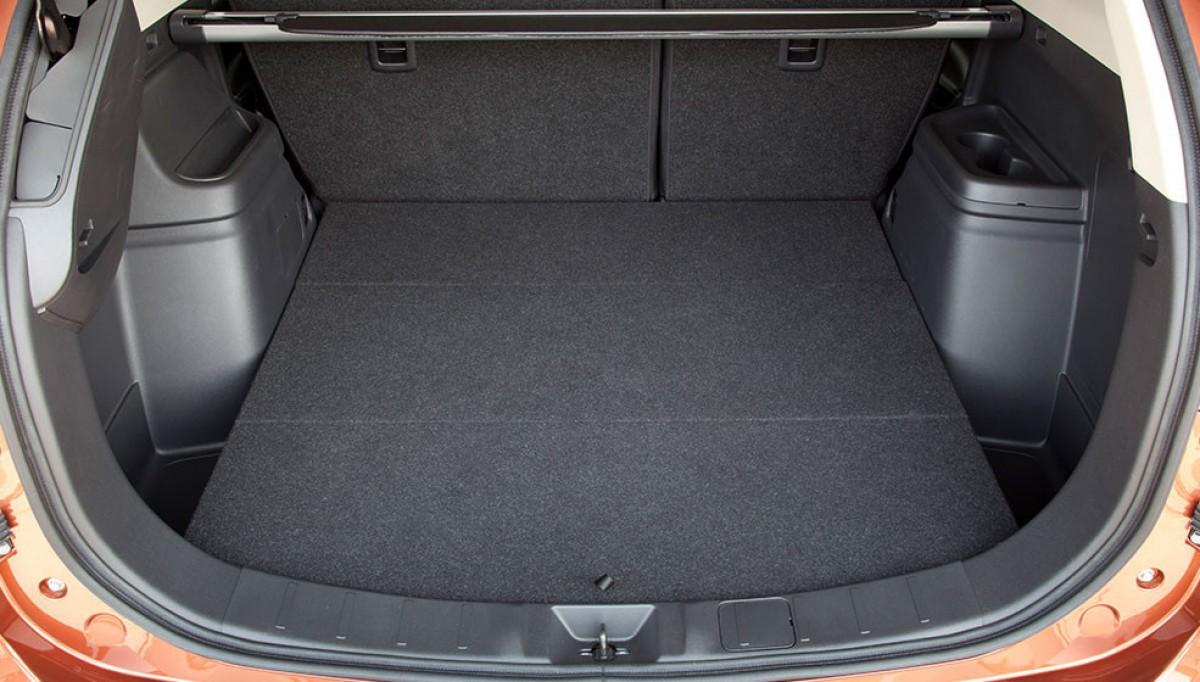 Багажник мицубиси своими руками