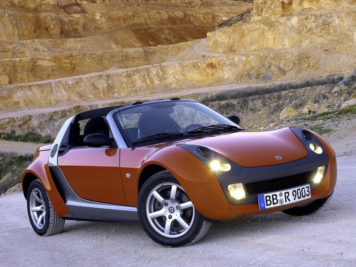 недорогие спортивные машины фото изображения