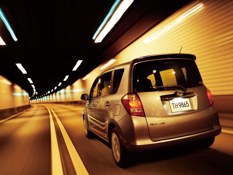 отзыв автомобилей toyota 2005-2010