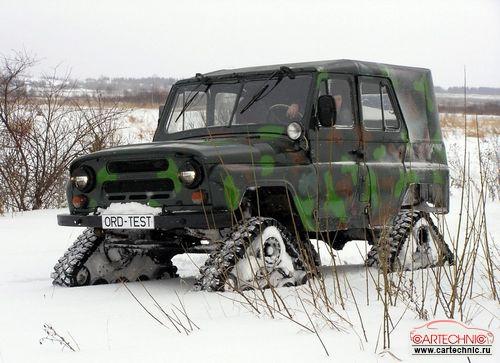 Двигатель от уаз 469 бу