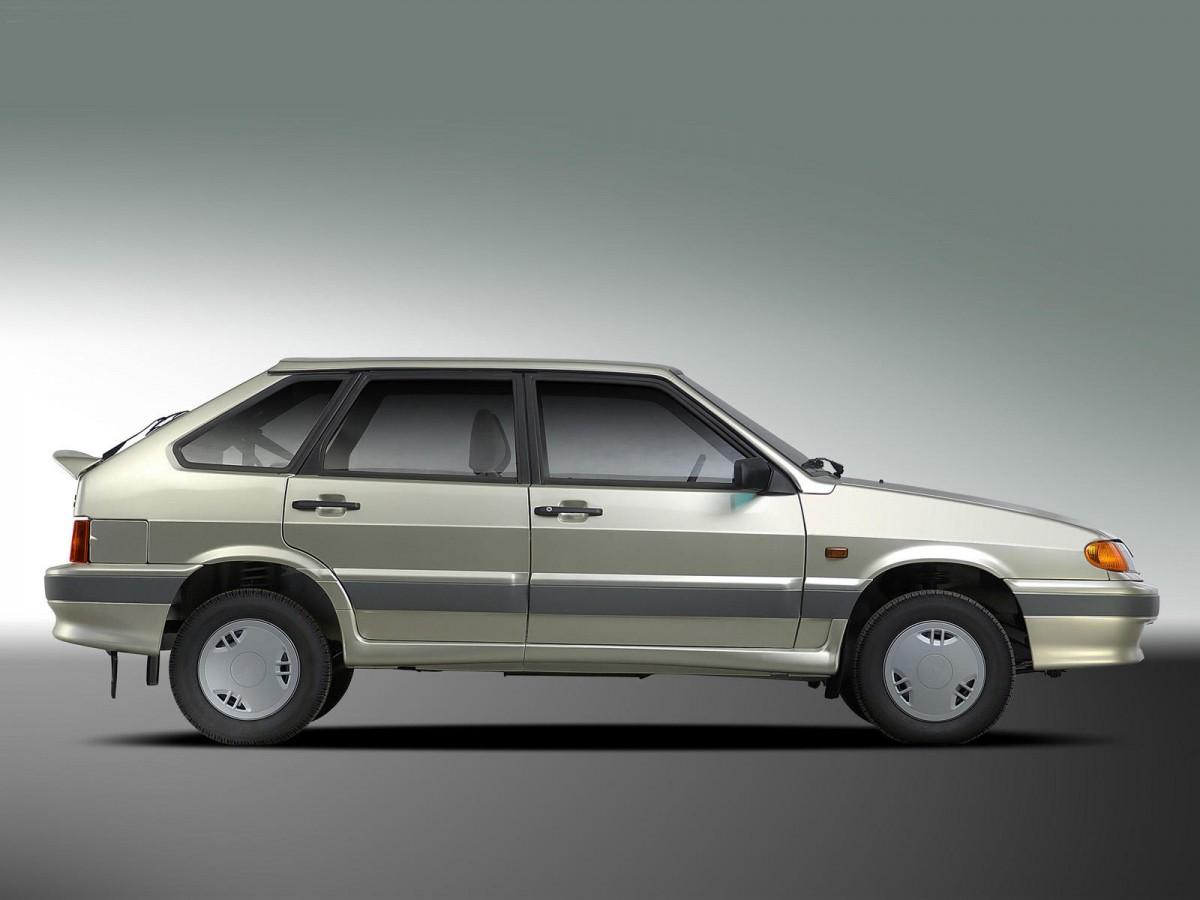 Куплю автомобиль ваз 2110 21144 в лисках объявления продажа грузовых авто в иркутске, разместить объявление