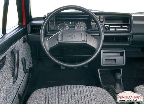 Volkswagen Golf 1.8 GTI 1983 16v KR - marktplaats.nl