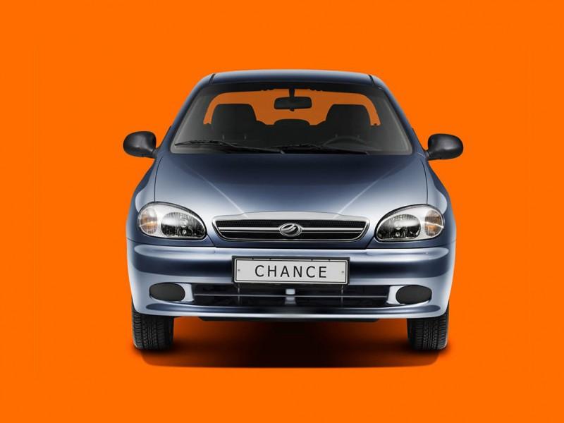 zaz concept car 2013 технические характеристики