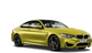 BMW M4