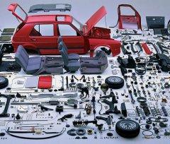 Рекомендации для пользователей про размещение объявлений о продаже автозапчастей