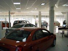 Как торговаться при покупке автомобиля в салоне