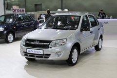 Выбор бюджетных автомобилей в 2015 году
