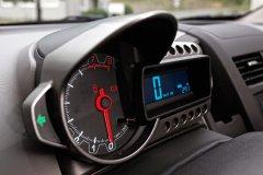 Советы молодым водителям по правильному запуску и прогреву двигателя