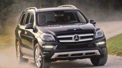 Сравнение японских и немецких автомобилей на рынке СНГ Mercedes против Lexus, Volkswagen против Honda