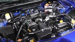 Турбированный двигатель – достоинства и недостатки