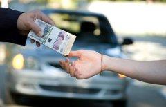 Когда лучше продавать машину, и как сделать это в короткие сроки