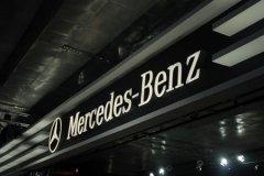 Самые известные марки автомобилей немецких производителей