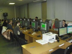 Как сдавать квалификационные экзамены в ГИБДД экстерном?