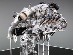 Нужны ли присадки в масло для двигателя?