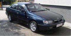 Какой авто купить за 100000 р