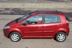 Какой авто купить за 150000 р