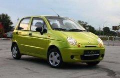 Какой авто купить за 250000 р