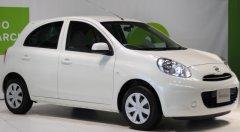 Какой авто купить за 300000 р