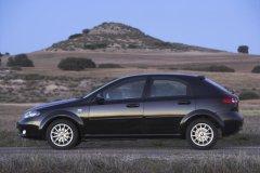 Какой авто купить за 400000 р