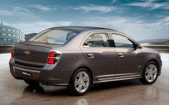 Какой авто купить за 500000 р