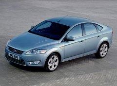 Какой авто купить за 1 млн р