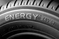 Энергосберегающие шины преимущества и недостатки