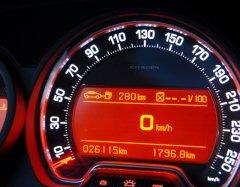 Как определить реальный пробег при покупке авто на вторичном рынке?