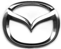 Країна-виробник японських автомобілів Мазда