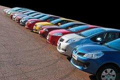 9 советов по выбору автомобиля