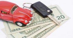 Как правильно выбрать автокредит