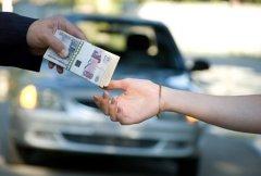 Стоит ли обращаться в компанию по скупке авто?