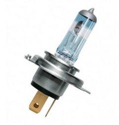 Качественная галогенная автомобильная лампа h4