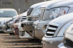Какой автомобиль выбрать - отечественный или иномарку