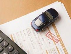 Стоит ли оформлять кредит на автомобиль?