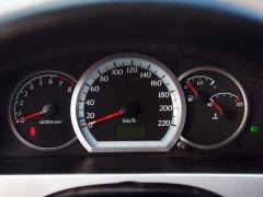 Нужно ли прогревать мотор автомобиля?