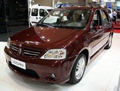 Плюсы и минусы Renault Logan