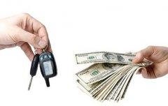 Выкуп авто. Кто выкупает автомобили?