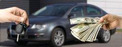 Выкуп авто. Как можно заработать на выкупе автомобилей?