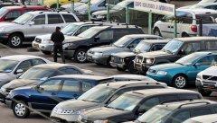 Как правильно проверять подержанный автомобиль перед покупкой?