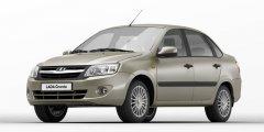 Выбор недорогого автомобиля 2015 года