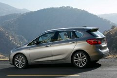 Обзор авто: лучшие автомобили 2015 года по мнению водителей