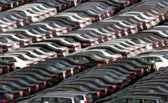 Как купить новый автомобиль за рубежом?